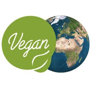 vegane Proteinriegel - vegan Eiweissriegel Protein Riegel mit pflanzlichem Protein