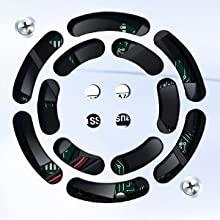 60a controller