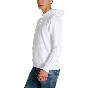 高品質の綿生地、快適で通気性に優れ、肌に優しい、男性の魅力の落ち着いた面を示す。吸水速乾性、通気性に優れている。防縮加工、 抗ピリング加工を施して、お手入れがしやすくなり、長く愛用できます。