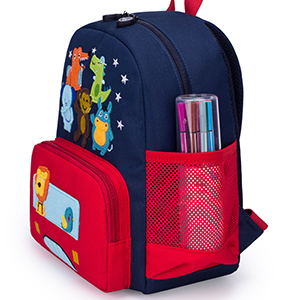 toddler_backpack