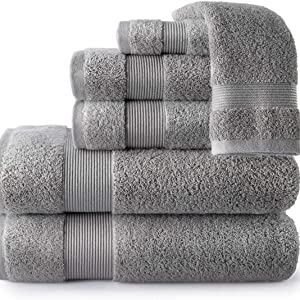 peacock alley liam towels cotton luxury