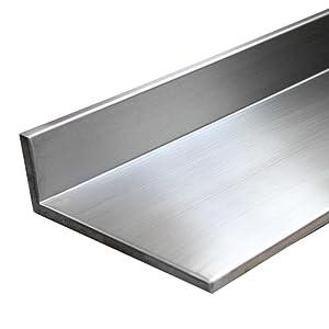 metal shelf  stainless steel silver floating shelf gor kitchen organizers and storage rack