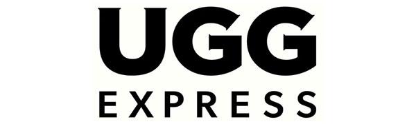 UGG Express