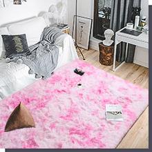 rugs for girls bedroom