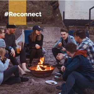 reconnect with white duck outdoors for huntung and family camping, glamping, outdoors, outfitters