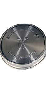 Mason_Jar_Lifestyle_stainless_steel_storage_lid_wide_mouth_rust_proof_spill_leak_airtight_pantry