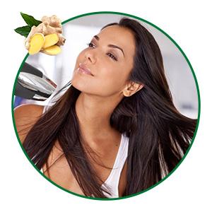 hair growth serum for women