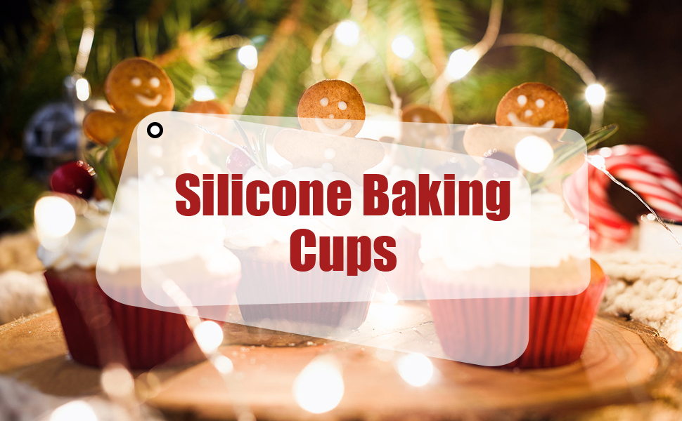 Silicone Baking Cups2