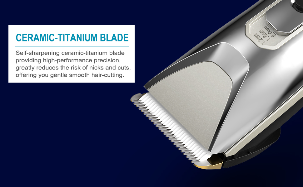 Hair Clippers for Men a2