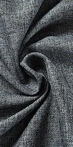 tablecloths rectangle tables clotg grey provence