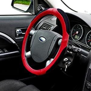 steering wheel pc