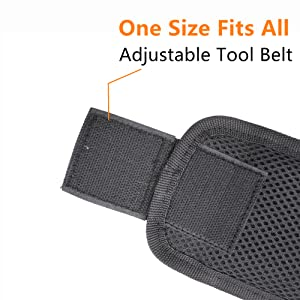 magnet wristbands for holding tools