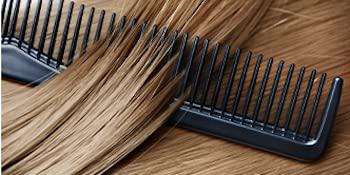 Elon Matrix 5000 Complete and Hair