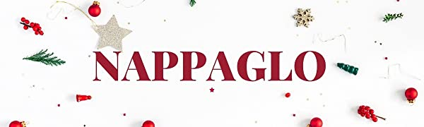 Nappaglo