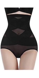 butt lifter shapewear