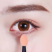 eyeliner applications