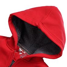 kids hoodie jacket