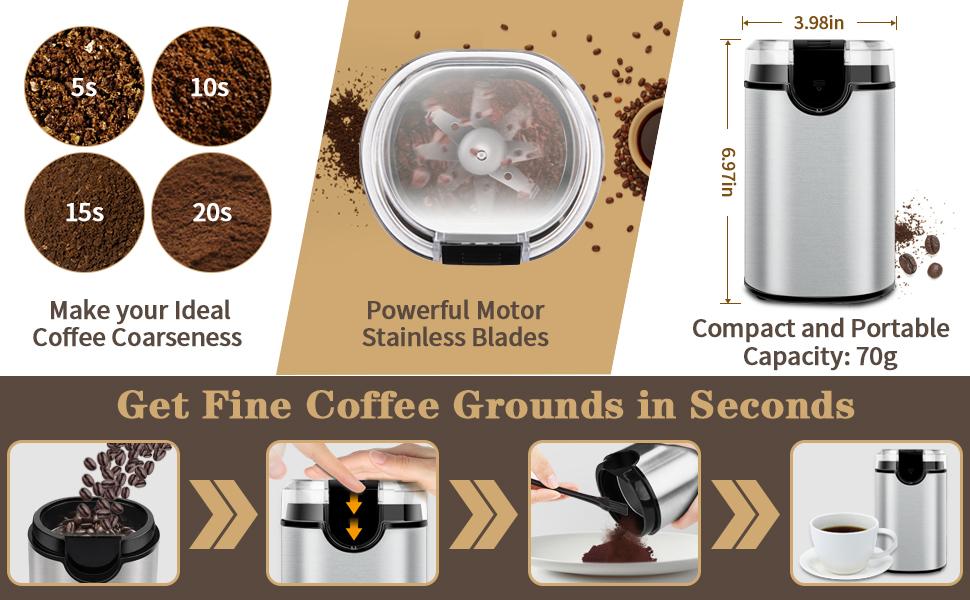 coffee been grinder-1