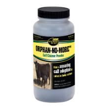 cows gallon clips tank bucket pigs minerals equipment dog troughs water grain food trough feeders