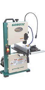 G0803Z