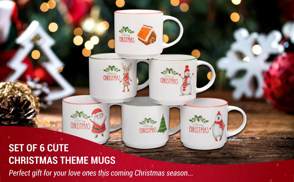 B07KKQCLDK-bruntmor-christmas-theme-ceramic-coffee-mugs-footer-banner