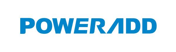 POWERADD EnergyCell II 26800 Power Bank