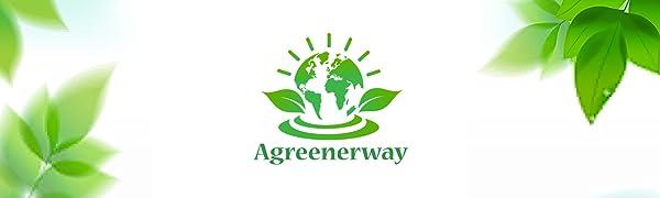 Agreenerway