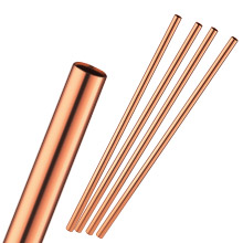B07DWDB192_copper straw