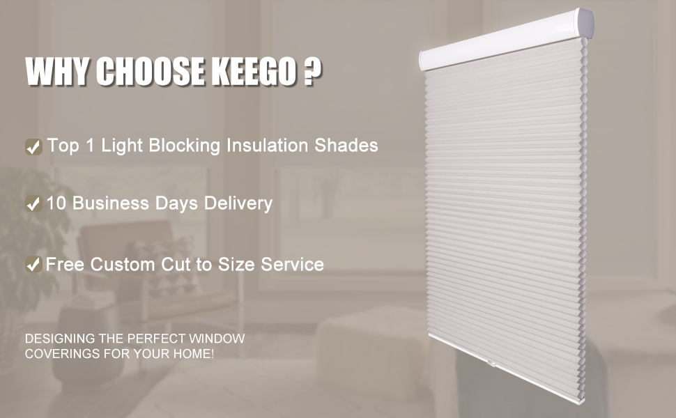 blinds for window celluar shades