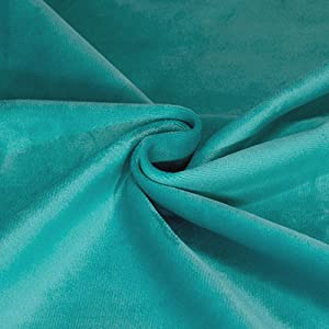 throw pillow covers 18x18 pillow cases decorative 16x16 velvet throw pillow case 18x18