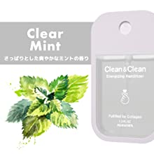 アルコールタイプ アルコールタイプ80枚 大判 携帯用 ボトル アルコールフリー ミニ 10枚 ふた 日本製 ケース キャラクター 20枚 ノンアルコール 99.9 赤ちゃん 個包装 定期便 メッシュ