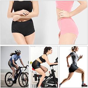 Cycling Underwear Shorts