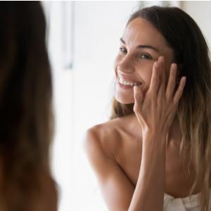 Ultra repair cream face oil for women night cream for face skin firming cream eye wrinkle cream