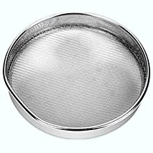 grease container for kitchen