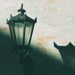 dusk till dawn light bulb