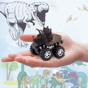 gift toys for 6 year old boys