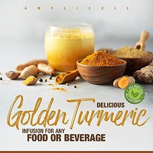 tumeric with ginger ashwagandha tea turmeric liquid turmeric curcumin powder turmeric ginger tea mix