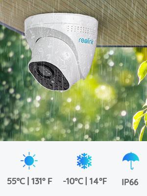 ip66 waterproof