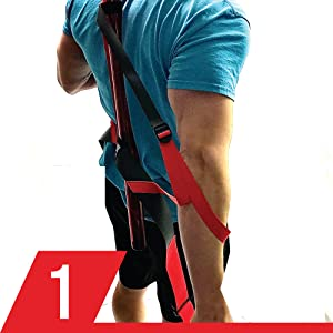 good posture brace shoulder posture back straight shoulder posture correction pasture corrector