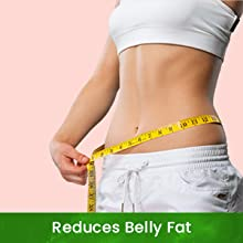garcinia-cambogia-weight-loss-keto-pills-supplements-fast-fat-burner-appetite-suppressant-diet-pills