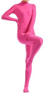 pink bodysuit yellow bodysuit red bodysuit white bodysuit pink unitard yellow unitard