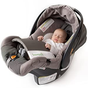Amazon Com Tranquilo Mat Small Vibrating Baby Mat