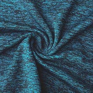 Breathable Fabric polo golfing shirt