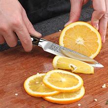 Ulility knife