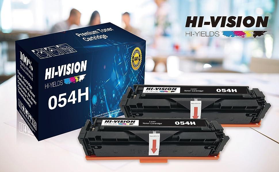 HI-CAN-CRG-054H-2B