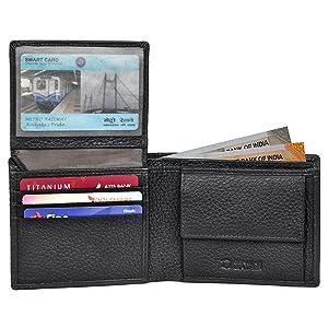 Leather wallets, wallets for men, mens wallets leather , gifts for men, mens wallets , new year gift