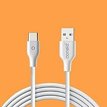 Longer 1.2m Cable