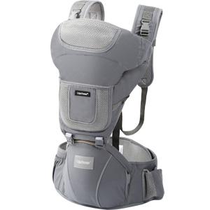 upchase-marsupio-neonati-ergonomico-6-in-1-multif