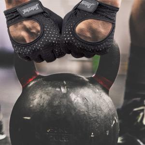 fitness handschuhe traininghandschuhe