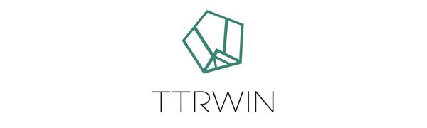 TTRWIN